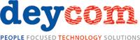 deycom Logo